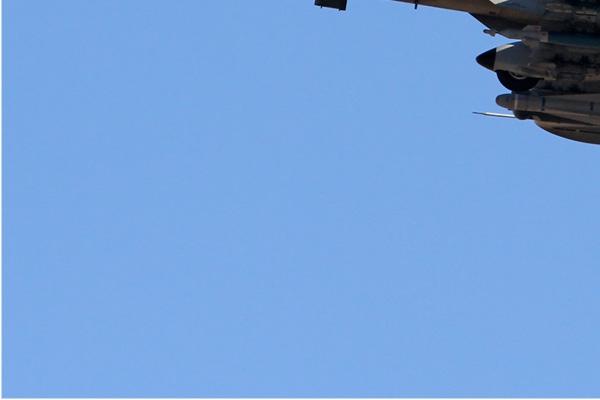 Photo#6376-3-Fairchild A-10C Thunderbolt II