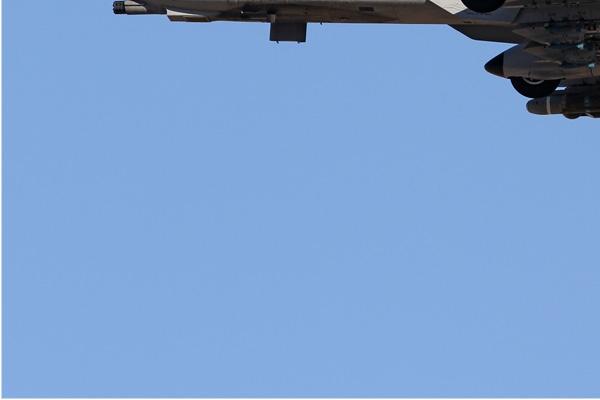 Photo#6382-3-Fairchild A-10C Thunderbolt II