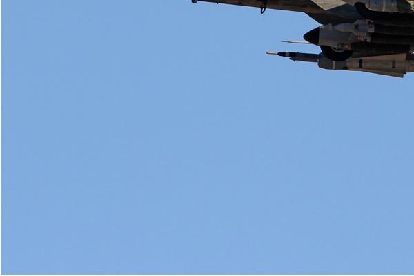 Photo#6383-3-Fairchild A-10C Thunderbolt II