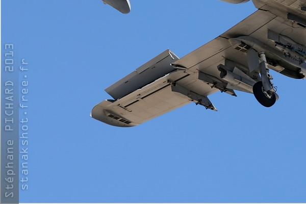 Photo#6385-3-Fairchild A-10C Thunderbolt II