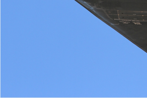 Photo#6387-3-Northrop Grumman B-2A Spirit