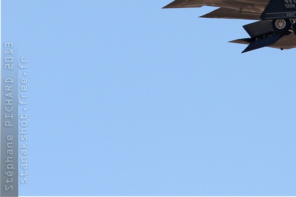 Photo#6388-3-Northrop Grumman B-2A Spirit