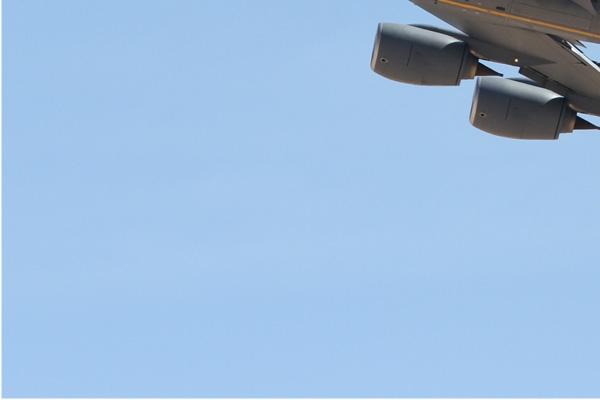 Photo#6395-3-Boeing KC-135R Stratotanker