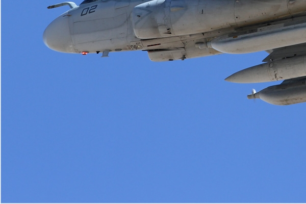 Photo#6399-3-Grumman EA-6B Prowler