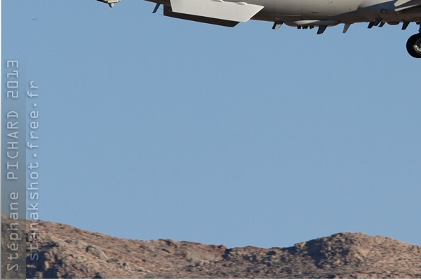 6401d-Boeing-E-7A-Wedgetail-Australie-air-force