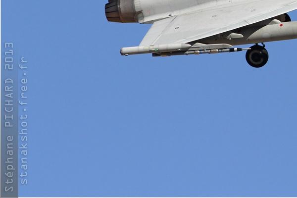 Photo#6402-3-Eurofighter Typhoon FGR4