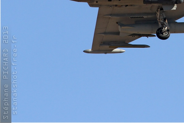 Photo#6403-3-Eurofighter Typhoon FGR4