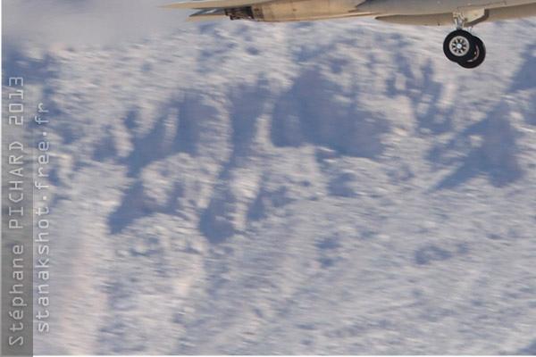 Photo#6410-3-McDonnell Douglas F-15C Eagle