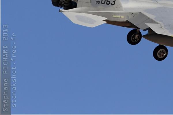 Photo#6412-3-McDonnell Douglas F-15C Eagle