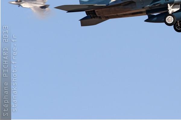 Photo#6413-3-McDonnell Douglas F-15D Eagle