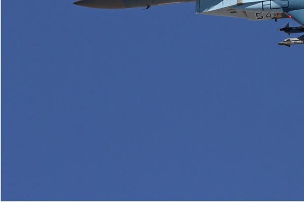 Photo#6414-3-McDonnell Douglas F-15D Eagle
