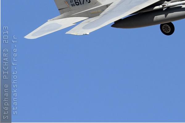 Photo#6417-3-McDonnell Douglas F-15C Eagle
