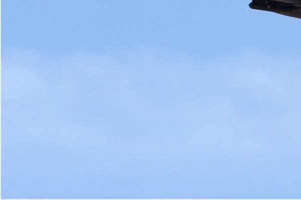 Photo#6418-3-Boeing F-15E Strike Eagle