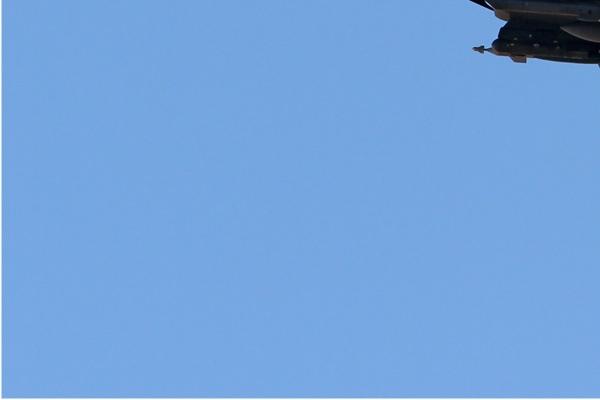 Photo#6426-3-Boeing F-15E Strike Eagle