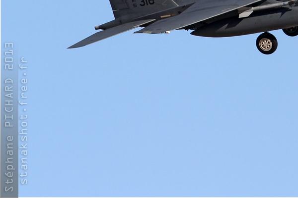 Photo#6431-3-Boeing F-15E Strike Eagle