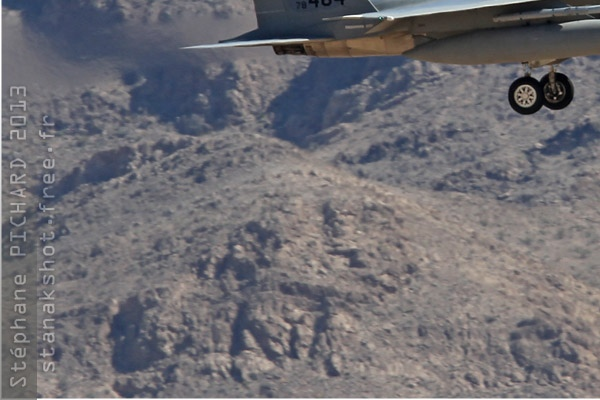 Photo#6434-3-McDonnell Douglas F-15C Eagle