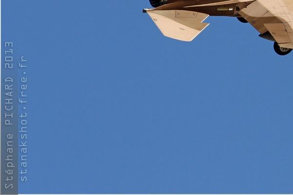 Photo#6439-3-McDonnell Douglas F-15C Eagle