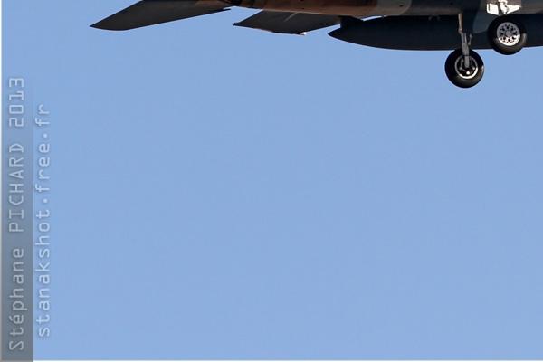 Photo#6441-3-McDonnell Douglas F-15C Eagle