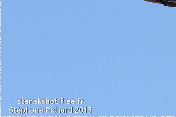 Photo#6444-3-Lockheed F-16C Fighting Falcon