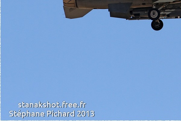 Photo#6445-3-Lockheed F-16C Fighting Falcon