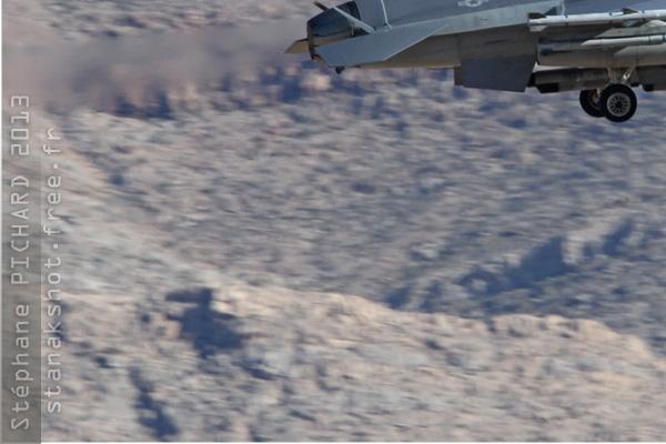 Photo#6454-3-Lockheed Martin F-16C Fighting Falcon