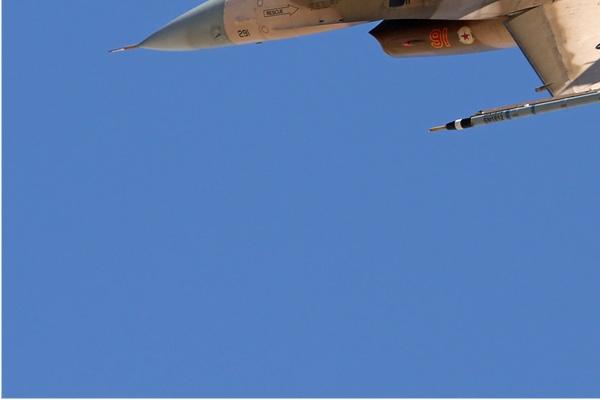 Photo#6467-3-General Dynamics F-16C Fighting Falcon