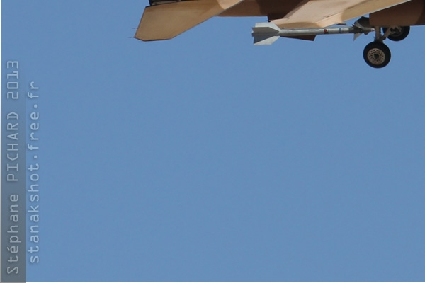 Photo#6468-3-General Dynamics F-16C Fighting Falcon