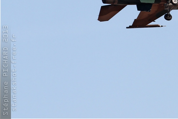 Photo#6470-3-General Dynamics F-16C Fighting Falcon