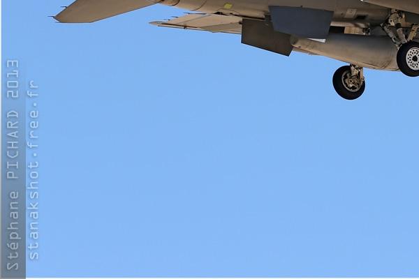 Photo#6474-3-General Dynamics F-16C Fighting Falcon