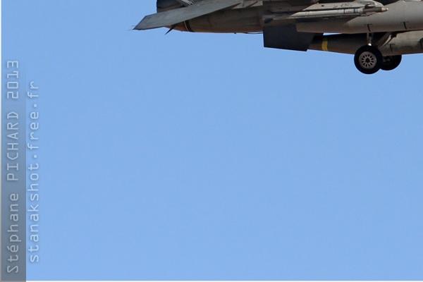 Photo#6483-3-General Dynamics F-16D Fighting Falcon