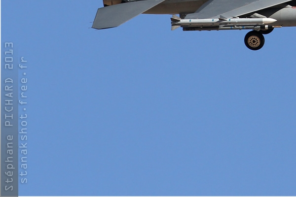 Photo#6484-3-General Dynamics F-16C Fighting Falcon
