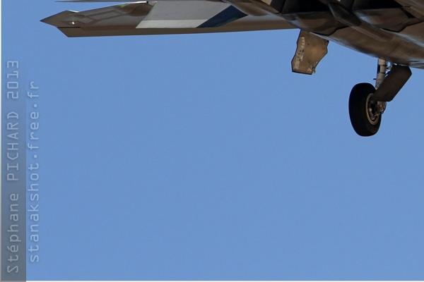 Photo#6492-3-Lockheed F-22A Raptor