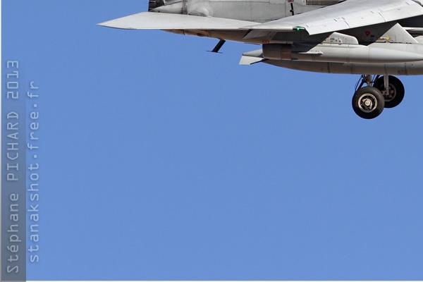 Photo#6500-3-Panavia Tornado GR4