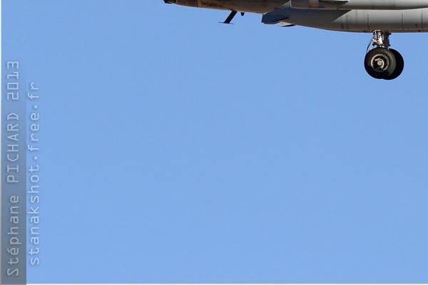 Photo#6501-3-Panavia Tornado GR4