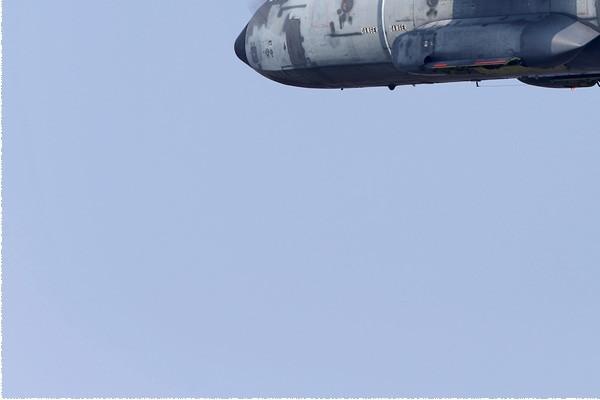 Photo#6502-3-Transall C-160R