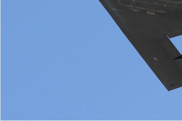 Photo#6506-3-Northrop Grumman B-2A Spirit