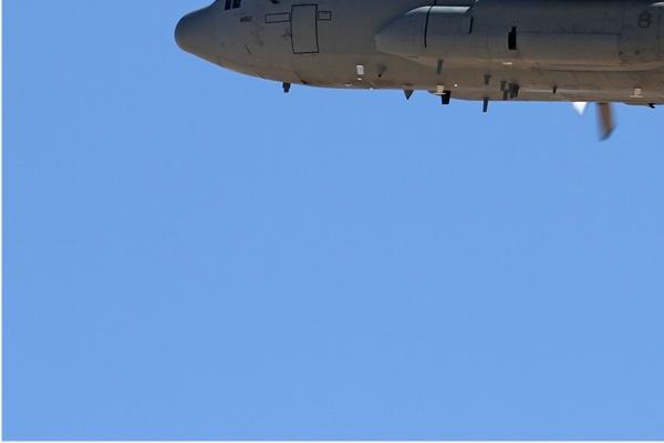 Photo#6507-3-Lockheed EC-130H Compass Call