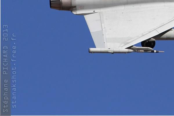 Photo#6510-3-Eurofighter Typhoon FGR4