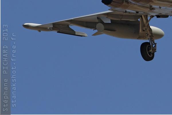 Photo#6511-3-Eurofighter Typhoon FGR4
