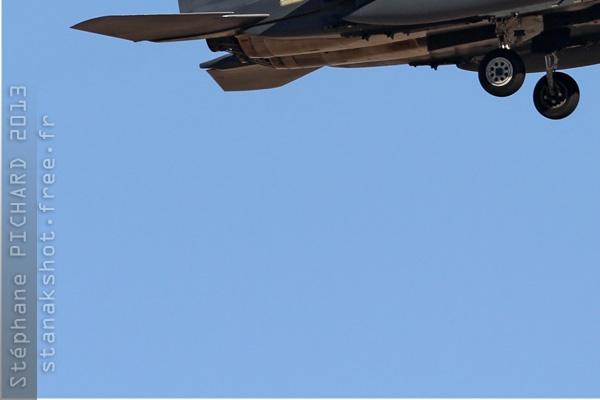 Photo#6513-3-Boeing F-15E Strike Eagle