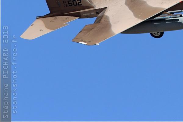 Photo#6517-3-McDonnell Douglas F-15C Eagle
