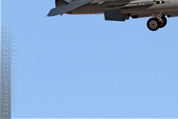 Photo#6528-3-General Dynamics F-16C Fighting Falcon