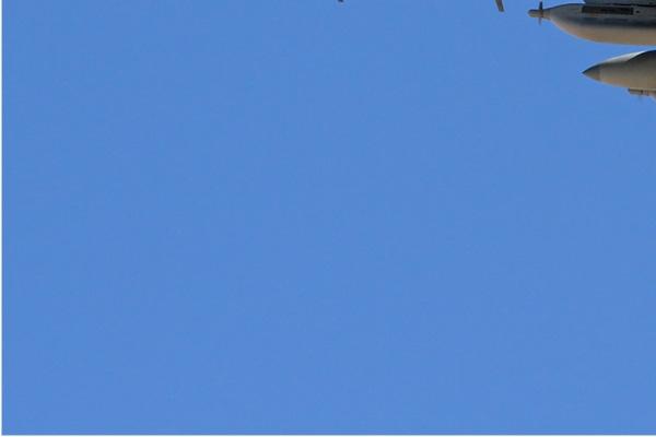 Photo#6538-3-Boeing EA-18G Growler