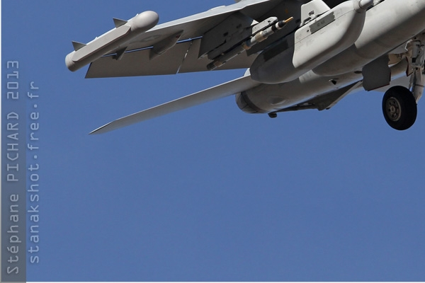 Photo#6539-3-Boeing EA-18G Growler