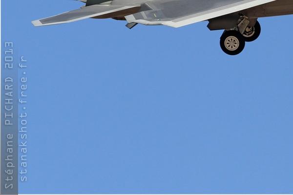 6546d-Lockheed-F-22A-Raptor-USA-air-force