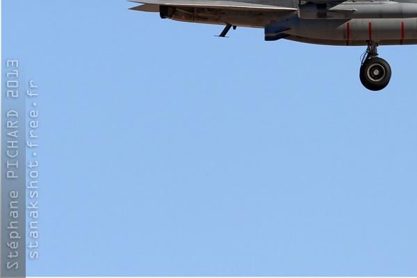 Photo#6549-3-Panavia Tornado GR4A