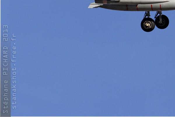 Photo#6550-3-Panavia Tornado GR4
