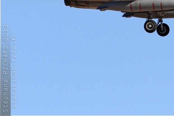 Diapo6551 Panavia Tornado GR4 ZD851/112, Nellis (NV, USA) Red Flag 2013-3