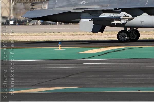 Photo#6557-3-General Dynamics F-16C Fighting Falcon