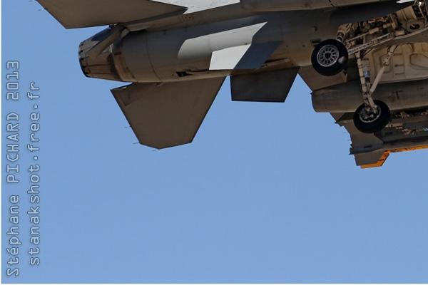 Photo#6565-3-General Dynamics F-16C Fighting Falcon